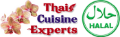 Thai Cuisine Experts Grand Park Dr.